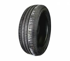 HANKOOK K425 Kinergy ECO 205/55R16 91H 205 55 16 Tyre
