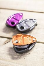 New listing Petzl Grigri+ Belay Device Full color