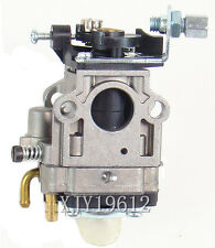 Carburetor 43cc 49cc X1 X2 X3 X7 Super Pocket Bike Carb