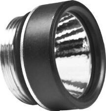 Streamlight 691257 Replacement Face Cap Assembly For Vantage Flashlights