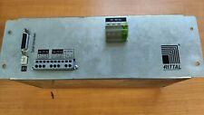 RITTAL SK 3396.627 MINI CHILLER THREE-PHASE 400/460V RITM40000S