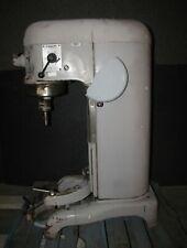 Hobart H-600 60 Quart Commercial Mixer (#2809)