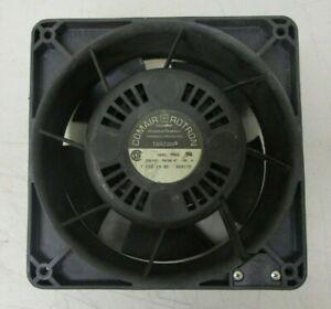 COMAIR ROTRON MODEL TN3A3 230 VAC 50/60 Hz