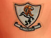 Princeton University Vintage Beer Reunion Class Jacket Sport Coat 1954 Size 40 L