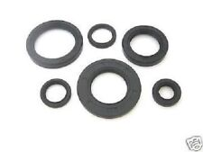 Yamaha Tri-Z 250 Engine Oil Seals Kit YTZ250 1985 1986