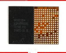 1pcs BCM4354KKUBG BCM4354 WIFI Bluetooth module IC CHIP for for xiaomi Samsung