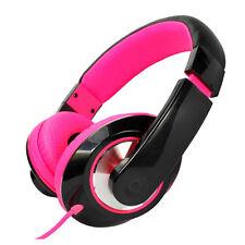 Markenlose Kopfhörer für Gaming