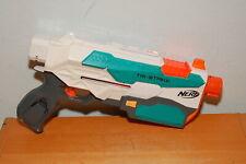 Nerf Modulus Tri Strike Core Blaster Only