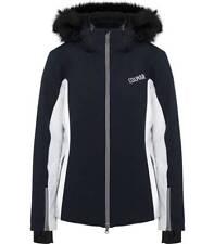Colmar Meribel Femmes Veste Ski Taille 44 (M)