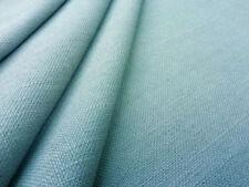 Pet Voyage Linen Craft Fabrics