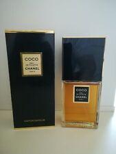 eau de toilette COCO de Chanel