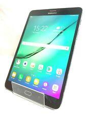 """Samsung Galaxy Tab S2 - 9.7"""", 32GB, Wi-Fi+4G - NERO (O2) Tablet"""