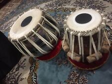More details for tabla musical instruments
