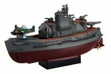 Fujimi TK17 Chibimaru Kantai IJN Submarine I 400 type non-scale kit New Japan