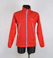 Bergans Of Norway Active Luz Hombre CHAQUETA TALLA S, Genuino