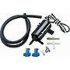 Trico 11-100 Windshield Washer Pump