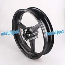 Front Wheel Rim for Honda CBR 600RR 2007 2008 2009 2010 2011 2012 Motor