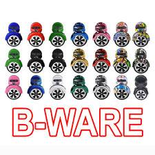 B-Ware Hoverboard ROBWAY W1 E-Balance Board Scooter Elektro Roller gebraucht