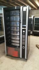 More details for starfood necta carousel vending machine - snacks and drinks