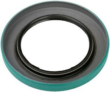 SKF 21267 Rear Main Bearing Seal
