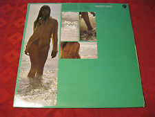 LP Soul RAMSEY LEWIS Wade In The Water CHESS UK 1966 Rarität !