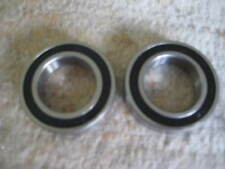 Trials Bike Wheel Bearings. Gas Gas & Scorpa Front with MARZOCCHI. TOP QUALITY