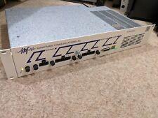 More details for mainframe communications dc4830rbu 48v dc ups battery backup unit 19