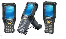 $$$   MOTOROLA SYMBOL MC9090 MC9190 MC9060 MC90XX FLAT RATE REPAIR   $$$