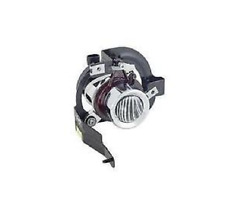 Nebelscheinwerfer H3 Vorne Rechts für ALFA ROMEO 147 156052642