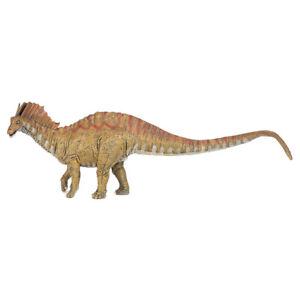 Papo Dinosaurs Amargasaurus Figure NEW