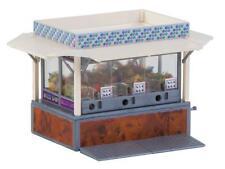 FALLER 140478 MACCHINETTA pesca PUPAZZI auf der LUNAPARK 65,5 x 50 x 38 mm