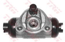 Radbremszylinder - TRW BWD110