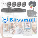 Blissmall.Inc