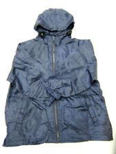 Cappotti e giacche con cappuccio casual per bambini dai 2 ai 16 anni Taglia 9-10 anni