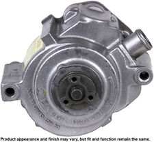 Cardone 32-303 Remanufactured Air Pump 12 Month 12,000 Mile Warranty