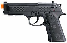 Refurbished Beretta Elite II Co2 Airsoft Pistol