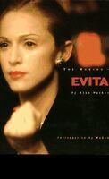The Making of Evita