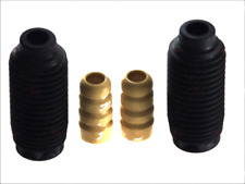 MOUNTING KIT FOR THE SHOCK ABSORBER SACHS 900 081