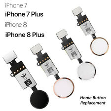 iPhone 7/8 iPhone 7 Plus/8 Plus Home Button Replacement NO Bluetooth Required