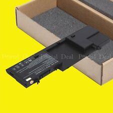 Battery for Dell Latitude JG166 JG168 JG172 JG176 JG181 JG768 JG917 D420 D430