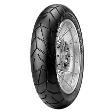 Gomma pneumatico posteriore Pirelli Scorpion Trail 130/80 R 17 65H