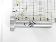 DIXON SPINDLE SHAFT 539119262 OEM 12854 NOS DIXONZTR ZTR KODIAK GRIZZLY
