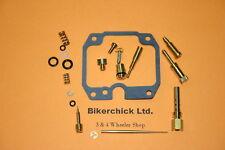 CAN AM 2007 Rally 175 Carburetor Carb Rebuild  Repair Kit  JAPAN