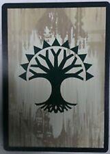 [1x] Selesnya Guild Token [x1] Return to Ravnica Near Mint, English -BFG- MTG Ma