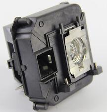 Epson Projector Lamp Elplp68 Original OEM Product.