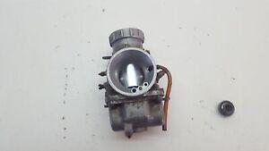 Mikuni Carburetor Yamaha IT250L 1984 IT 250 L 84 #750