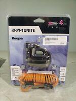 Kryptonite keeper 5-s2 disc lock 4010-0265