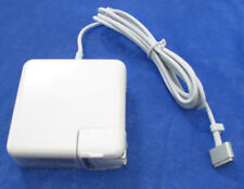 "45W 14.85V Charger Adapter Power Cord for Apple Macbook Air 11"" 13"" A1466 A1436"