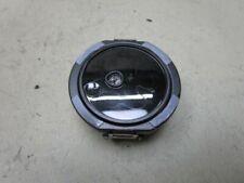 RENAULT LAGUNA III GT (KT0/1) 2.0 DCI Steuergerät Regensensor