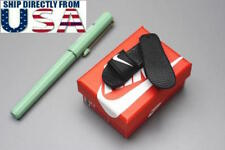 """1/6 Scale Nike Style Sandals Slides Slippers For 12"""" Hot Toys Phicen Figure USA"""